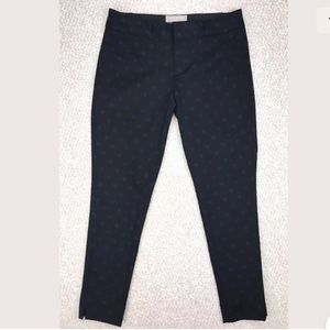 Banana Republic NEW! Sloan Slim Dress Pants 2P